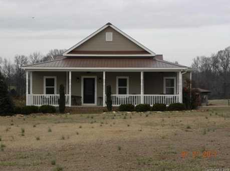 4625 Old Monroe Marshville Road - Photo 1