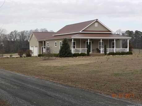 4625 Old Monroe Marshville Road - Photo 5