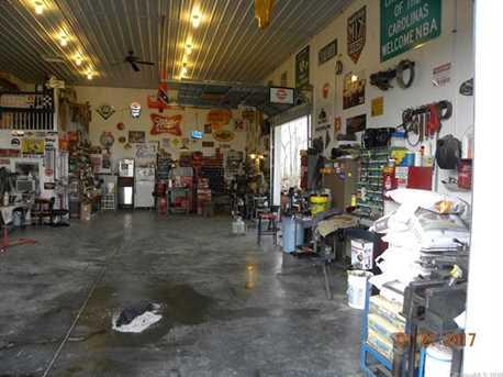 4625 Old Monroe Marshville Road - Photo 15