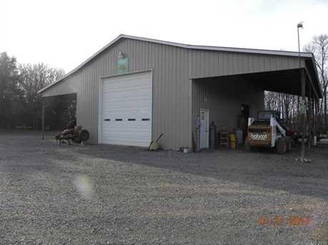 4625 Old Monroe Marshville Road - Photo 13