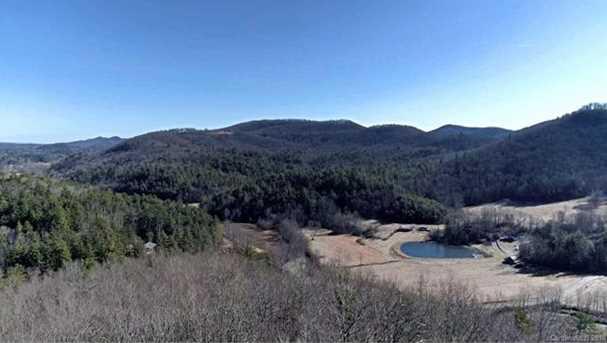 152 Brown Bear Ridge Trail #16 - Photo 5