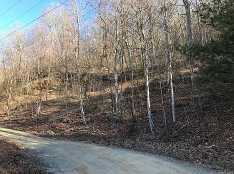 97 Bear Trail - Photo 3