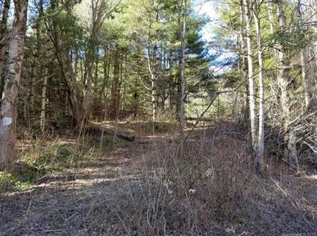 66 Acres Off Scronce Creek Road - Photo 31