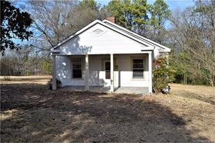 1632 Holly Dale Drive - Photo 1