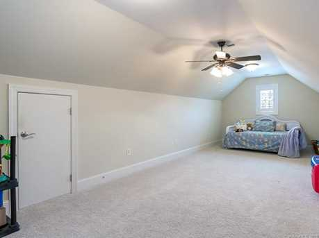 4141 Hoffmeister Drive #23 - Photo 23