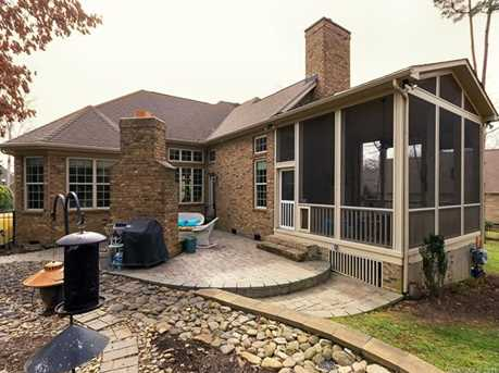 4141 Hoffmeister Drive #23 - Photo 25