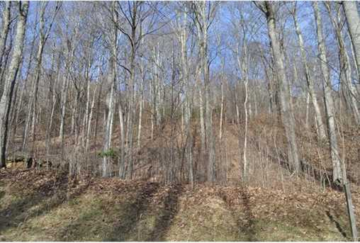 Lot 31 Smoky Mountain View - Photo 1