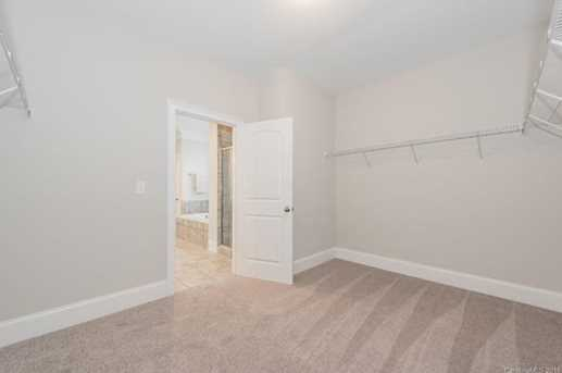 466 Inverness Place - Photo 17