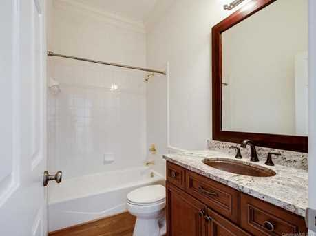 3708 Eastover Hills Court - Photo 11
