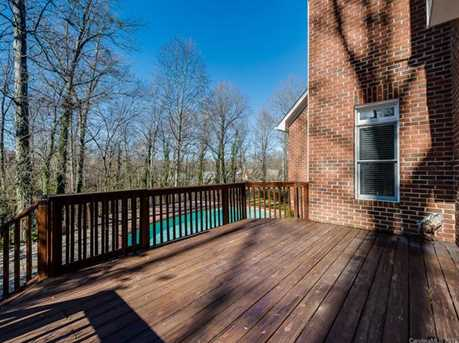 3708 Eastover Hills Court - Photo 21