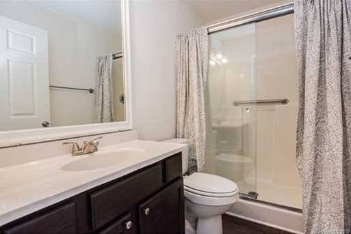 6415 Town Hall Place #6415 - Photo 21