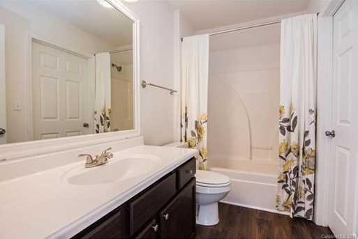 6415 Town Hall Place #6415 - Photo 5