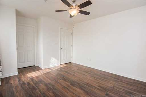 6415 Town Hall Place #6415 - Photo 3