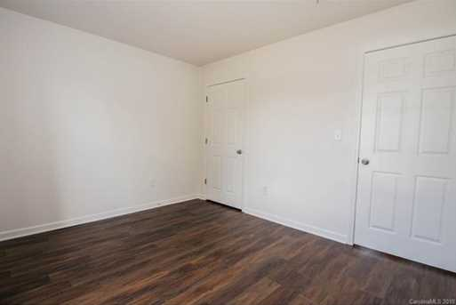 6415 Town Hall Place #6415 - Photo 23