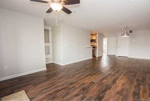 6415 Town Hall Place #6415 - Photo 9