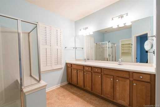 11520 Hastings Place - Photo 9