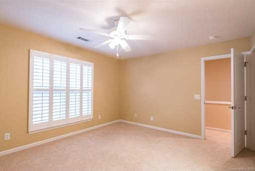 11520 Hastings Place - Photo 15