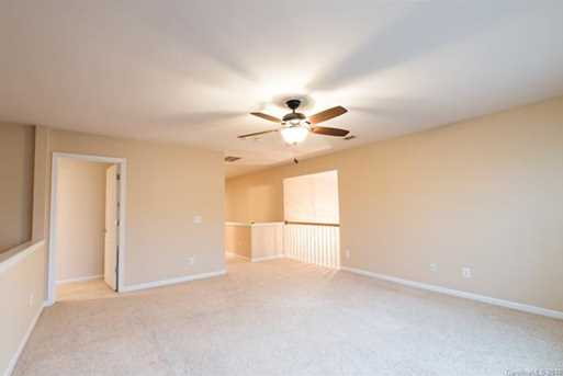 11520 Hastings Place - Photo 17