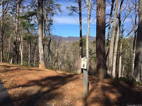 0 Lure Ridge Dr #4 - Photo 3