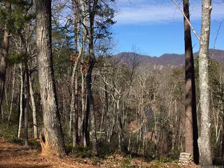 0 Lure Ridge Dr #4 - Photo 9