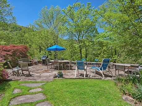 243 Cave Inn Drive - Photo 19