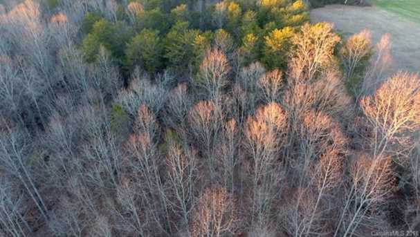 2 38 Acres Maybank Ln - Photo 9