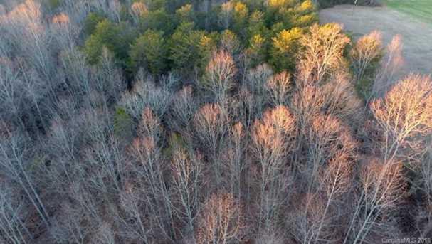 2.38 Acres Maybank Lane - Photo 9