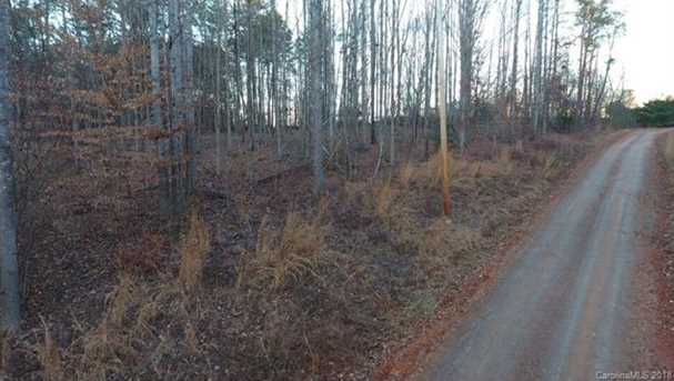 2.38 Acres Maybank Lane - Photo 3