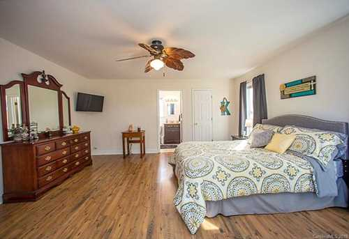 13384 Brooks Road - Photo 11