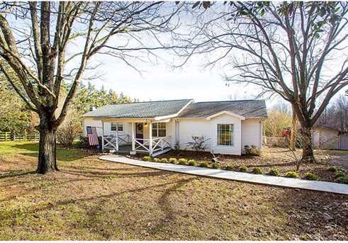 13384 Brooks Road - Photo 1