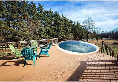 13384 Brooks Road - Photo 3