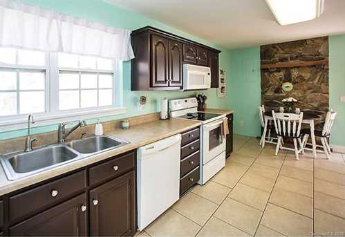 13384 Brooks Road - Photo 7