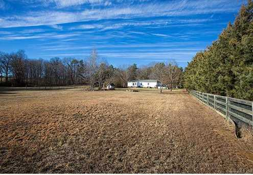 13384 Brooks Road - Photo 25