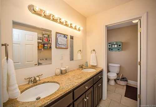 13384 Brooks Road - Photo 17