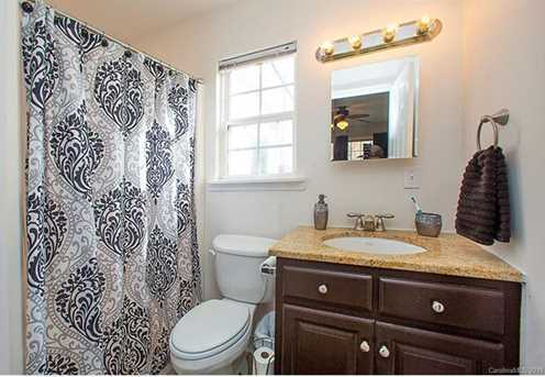 13384 Brooks Road - Photo 13