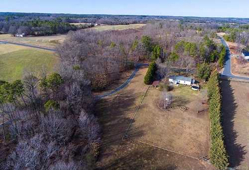 13384 Brooks Road - Photo 5