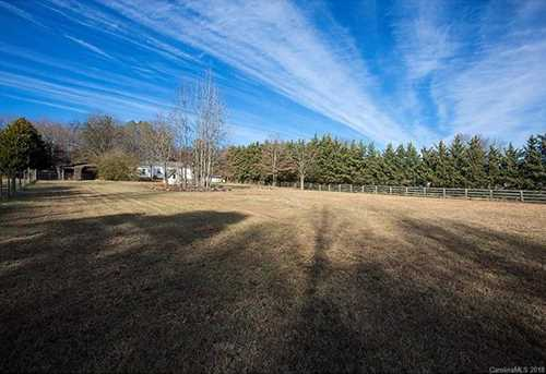 13384 Brooks Road - Photo 27