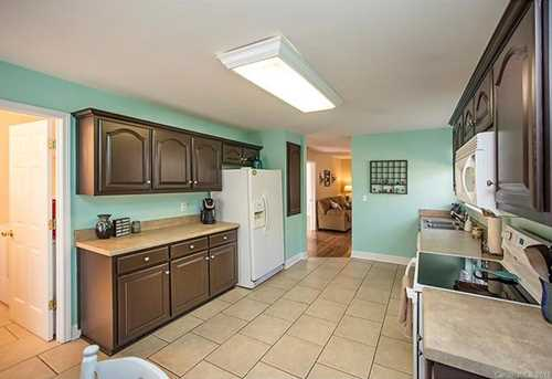 13384 Brooks Road - Photo 9