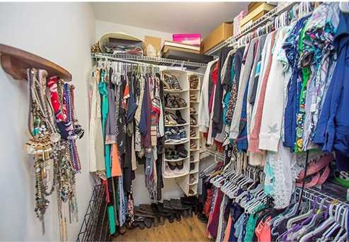 13384 Brooks Road - Photo 15