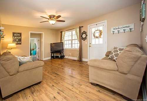 13384 Brooks Road - Photo 21