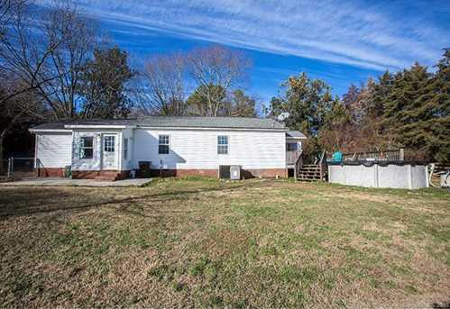 13384 Brooks Road - Photo 23