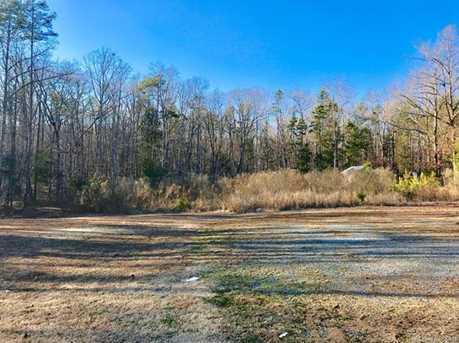 16565 Indian Mound Road - Photo 9