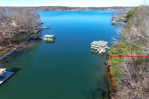 266 Lakeview Shores Loop - Photo 13