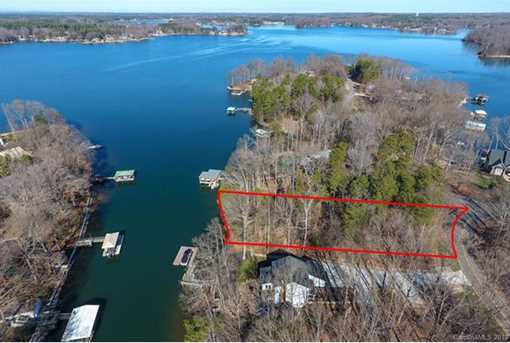 266 Lakeview Shores Loop - Photo 5