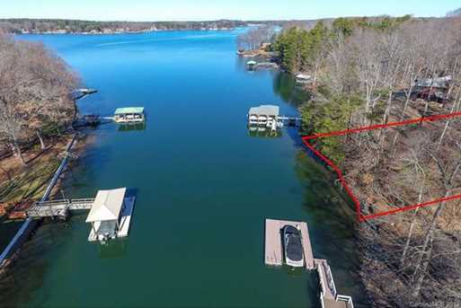 266 Lakeview Shores Loop - Photo 11