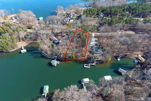 266 Lakeview Shores Loop - Photo 7
