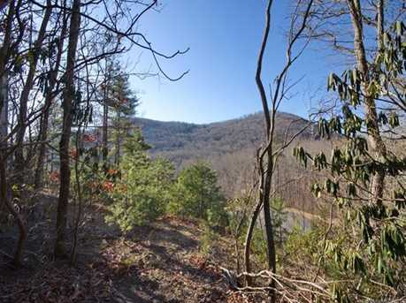 10 Piney Trace Loop #140 - Photo 3