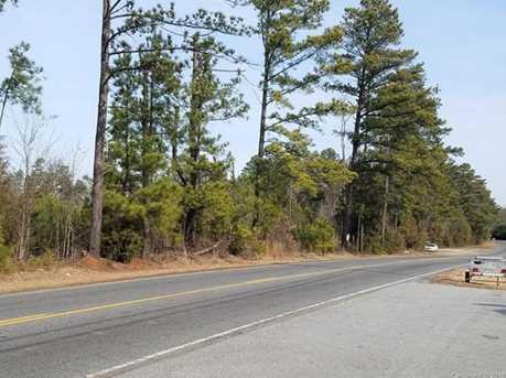 2638 Saluda Road - Photo 9