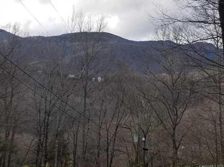 615 Sweetwater Ridge - Photo 17