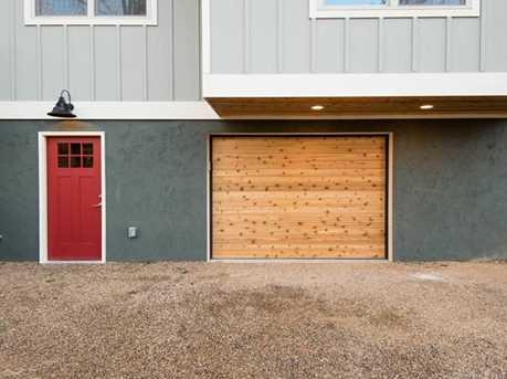 456 Cedar Lane - Photo 25